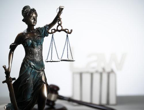 WVV brengt nieuwe regels uitkeringen en jaarrekening
