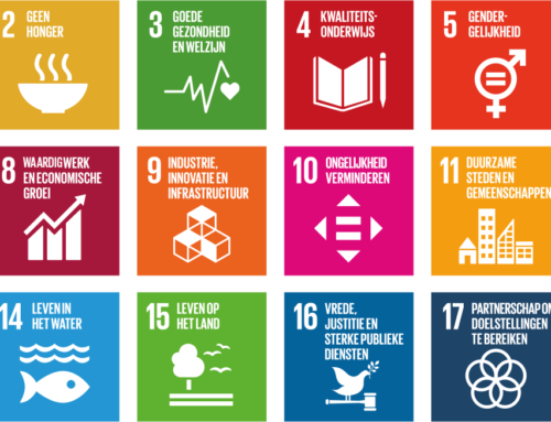 BDO integrates Sustainable Development Goals